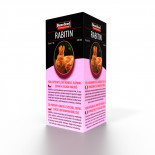 RABITIN NYULAK 500 ML