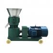 Takarmánypelletező - AGF -120M, 80 kg / h, 3 kW