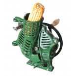 CT-H kézi kukoricahámozó - forgattyú