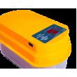 Automata digitális keltető WQ12