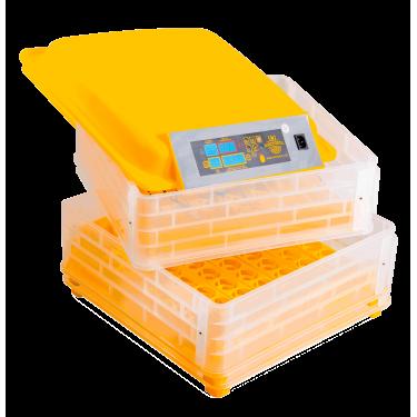 Automata digitális keltető YZ-96