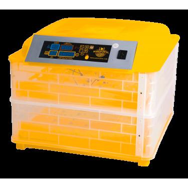Automata digitális keltető YZ-112