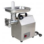 Elektromos hentes húsdaráló - AGF-120kg