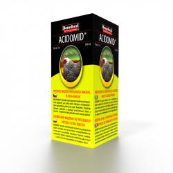 ACIDOMID BAROMFI 500 ML