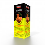 ACIDOMID NYULAK 1000 ML