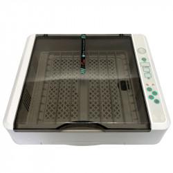 Automata digitális keltető YZ36
