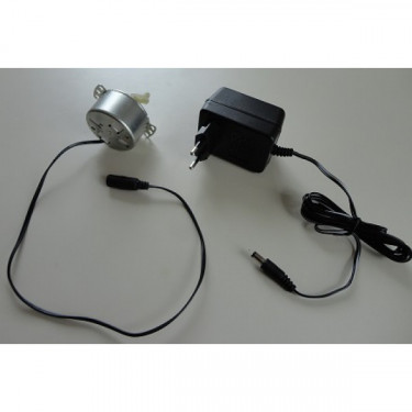 AGROFORTEL Motor adapterrel