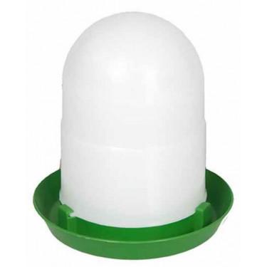 Gaun kalapos baromfi itató - 3 l