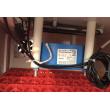 Automata digitális keltető AGF-392