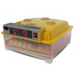 Automata digitális keltető WQ-56