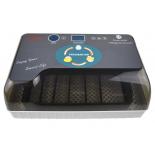 Automatikus digitális keltető YZ9-12