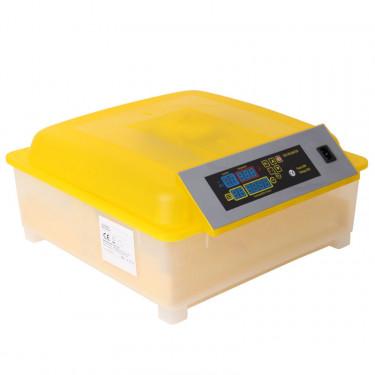 Automatikus digitális keltető YZ8-48