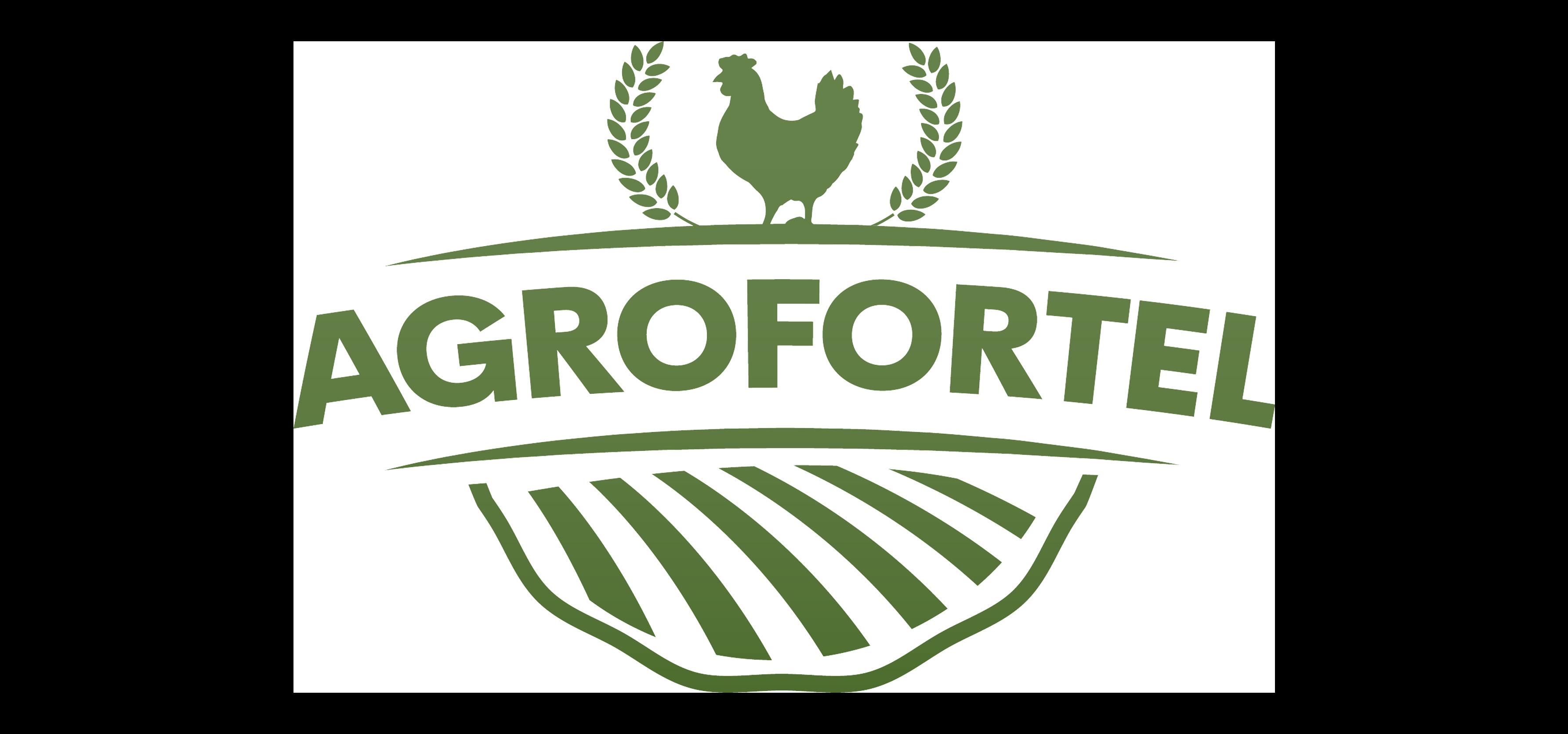 AGROFORTEL.HU